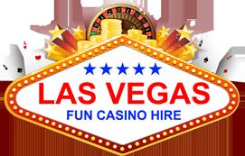 Las Vegas PNG - 12112