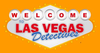 Las Vegas PNG - 12117