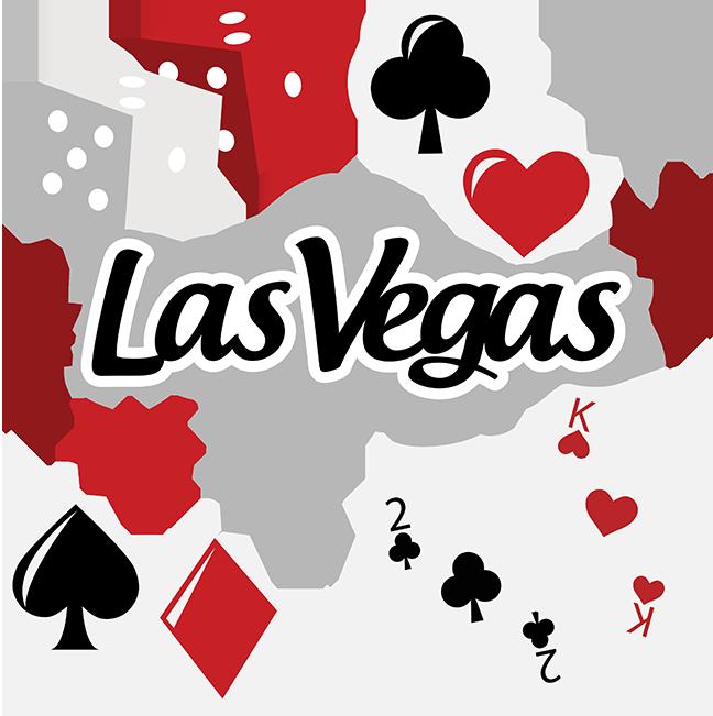 Las Vegas PNG - 12114