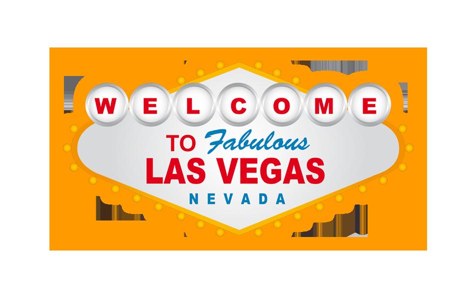 Las Vegas PNG Transparent Las Vegas.PNG Images.   PlusPNG