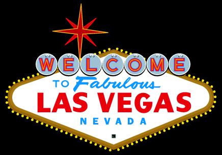 Las Vegas PNG - 12098