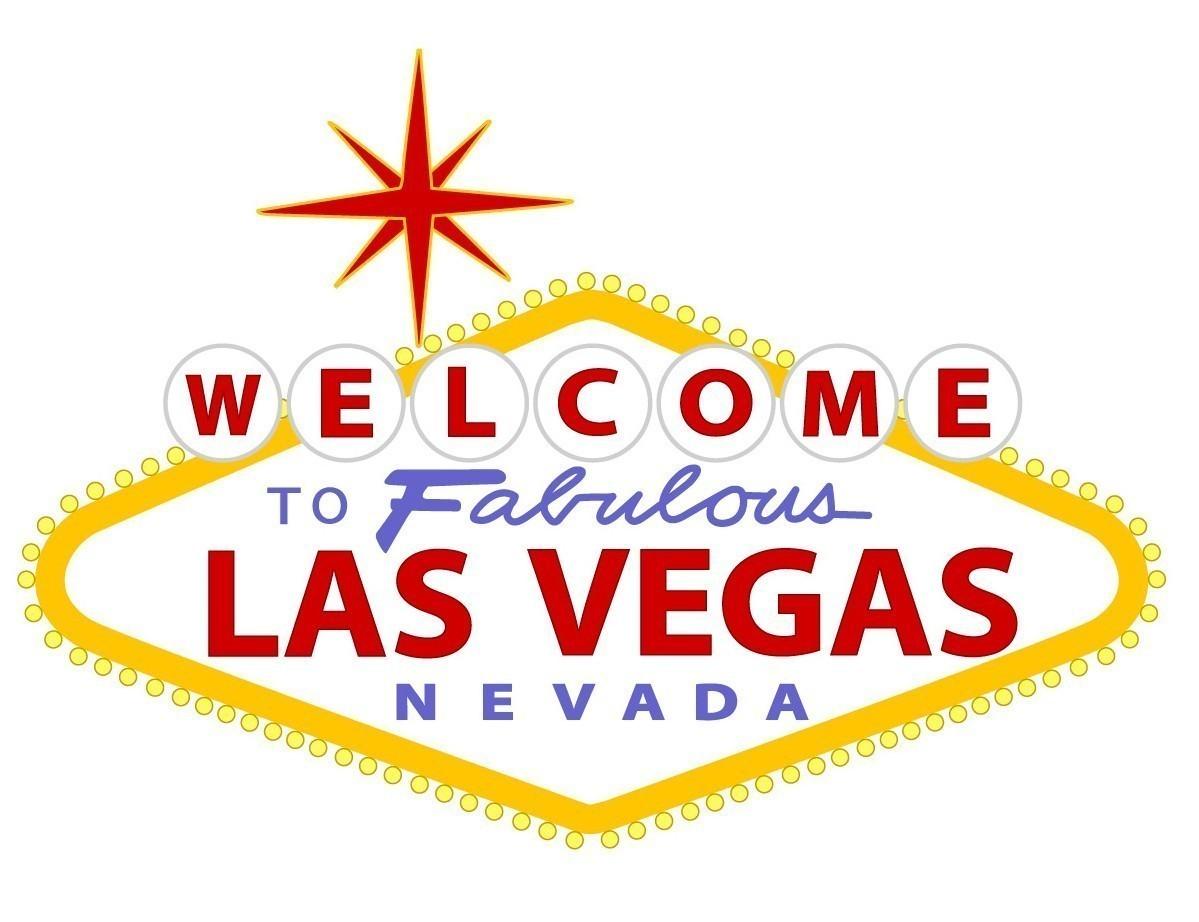 Las Vegas PNG - 12103