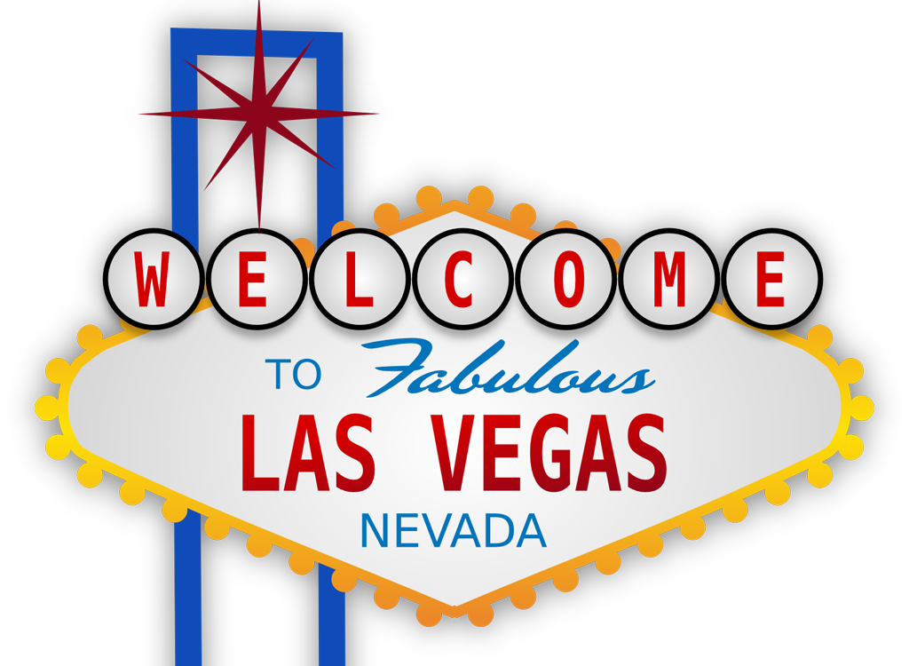 how to make text without background vegas