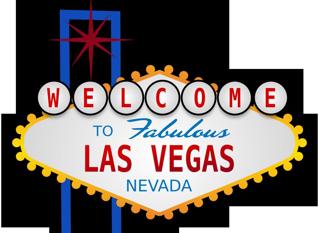 Las Vegas PNG - 12105