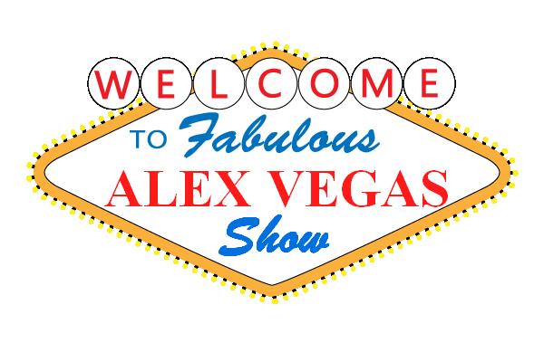 Las Vegas PNG - 12118