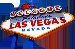 Las Vegas PNG - 12113