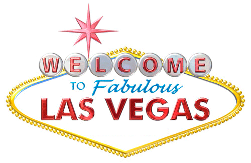 Las Vegas PNG - 12108