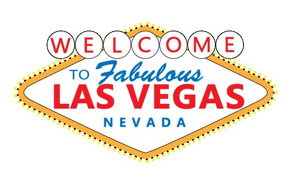 Las Vegas PNG - 12106