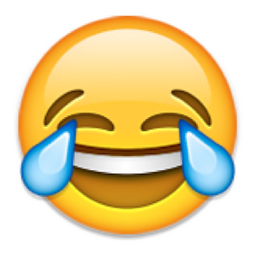 Laugh And Cry PNG - 134900