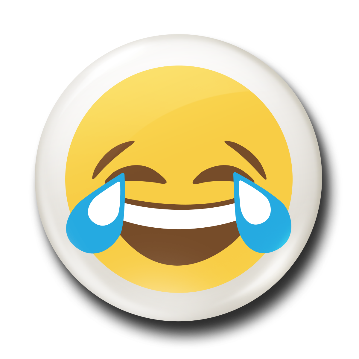 Laugh And Cry PNG - 134902
