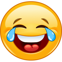 Laugh And Cry PNG - 134906