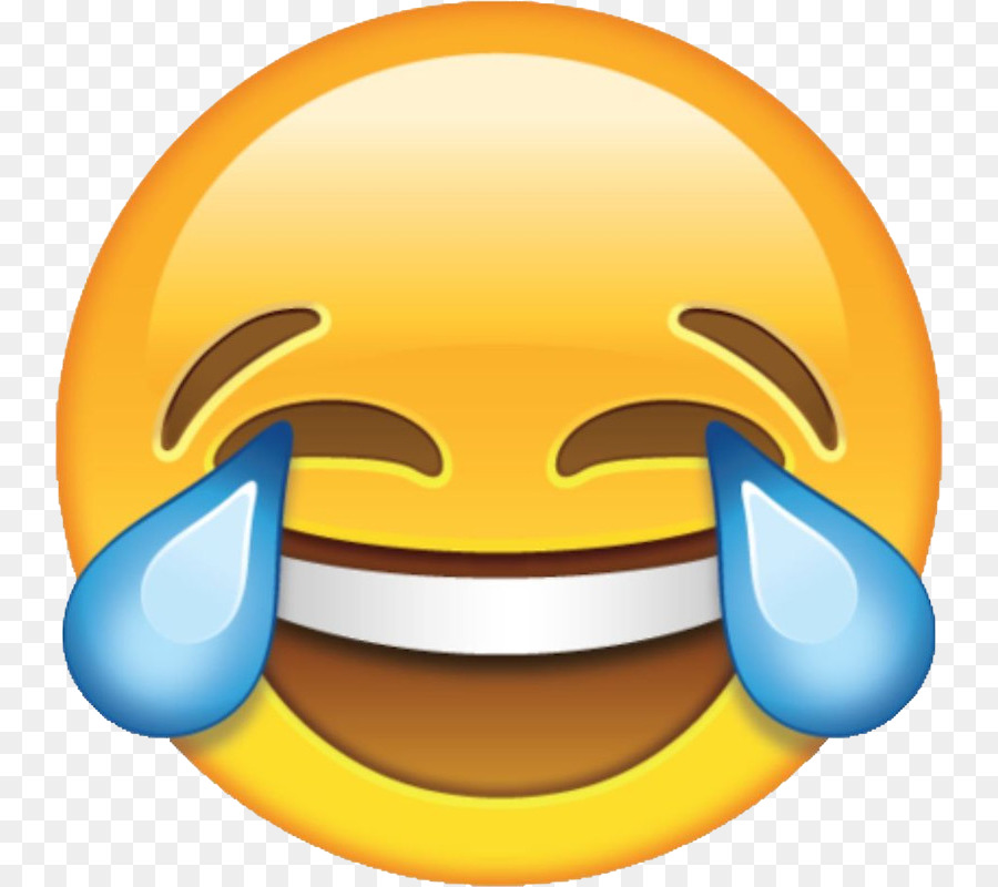 laughter png hd transparent laughter hd png images pluspng rh pluspng com laughter clipart images animated laughter clipart