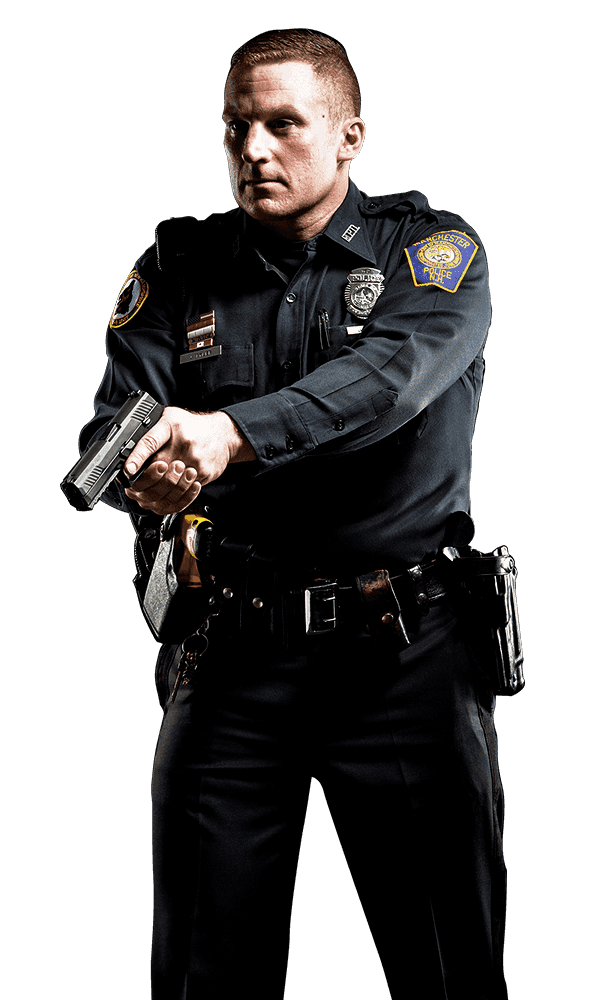 Law Enforcement - PNG Law Enforcement - Law Enforcement PNG HD
