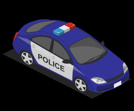 PNG SVG MORE - PNG Law Enforcement - Law Enforcement PNG HD