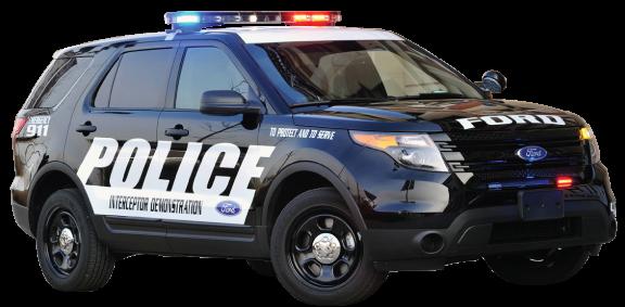 Police car PNG - Law Enforcement PNG HD