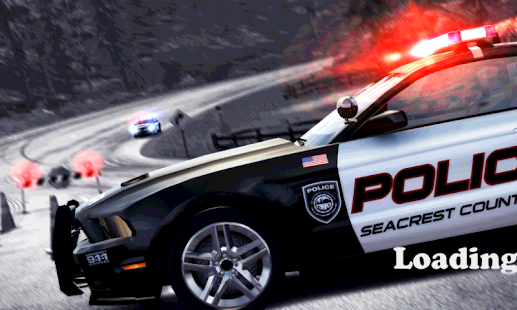 . PlusPng.com Police Jeep : Car Parking 3D- screenshot thumbnail PlusPng.com  - Law Enforcement PNG HD