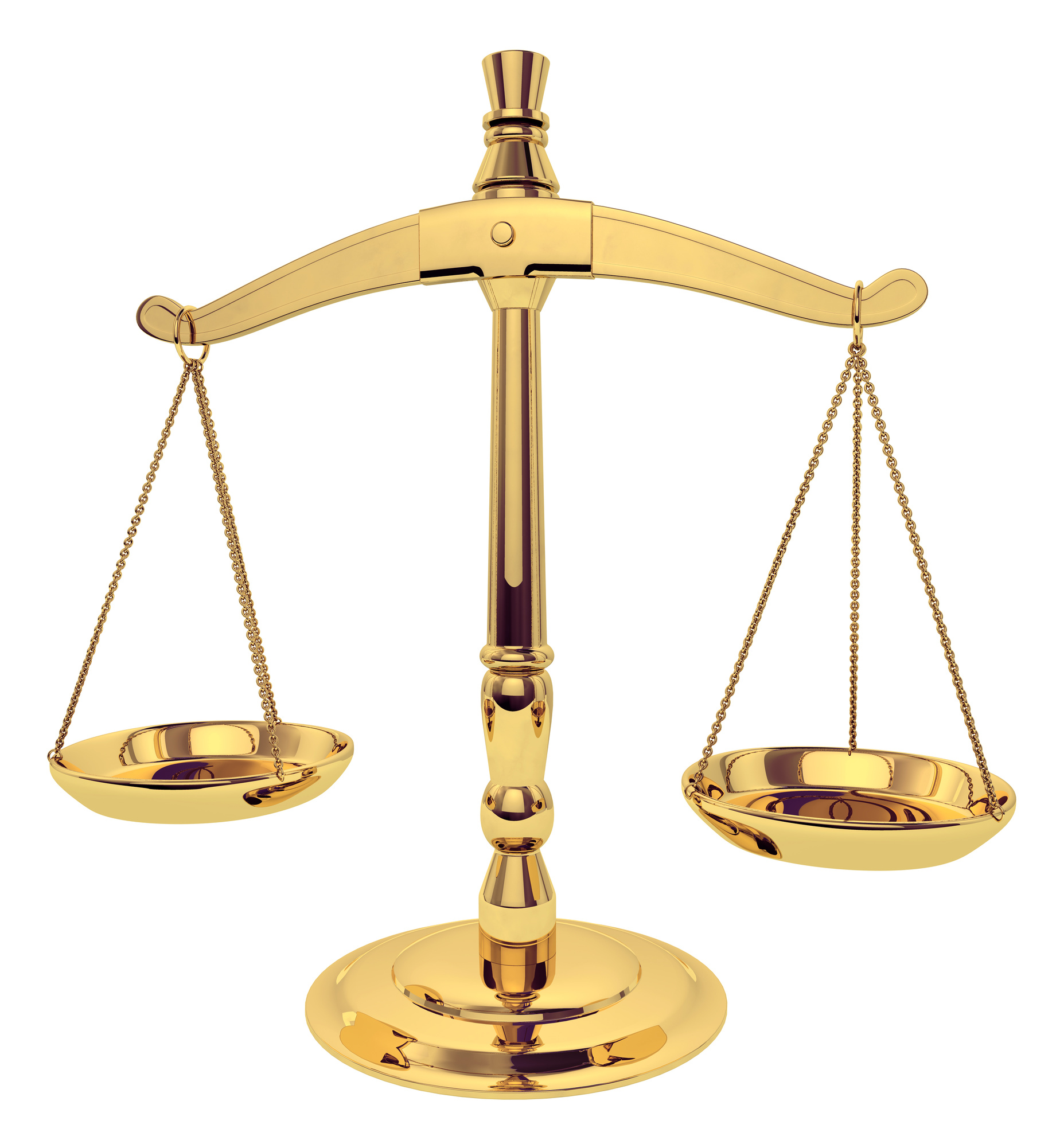 Law Scale PNG - 43248