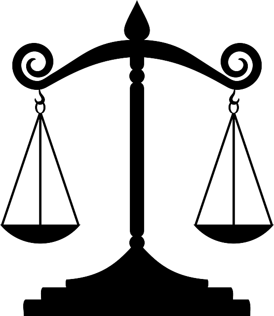 Law Scale PNG - 43247