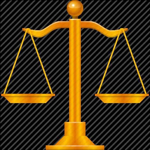 balance, law, lawyer, legal,