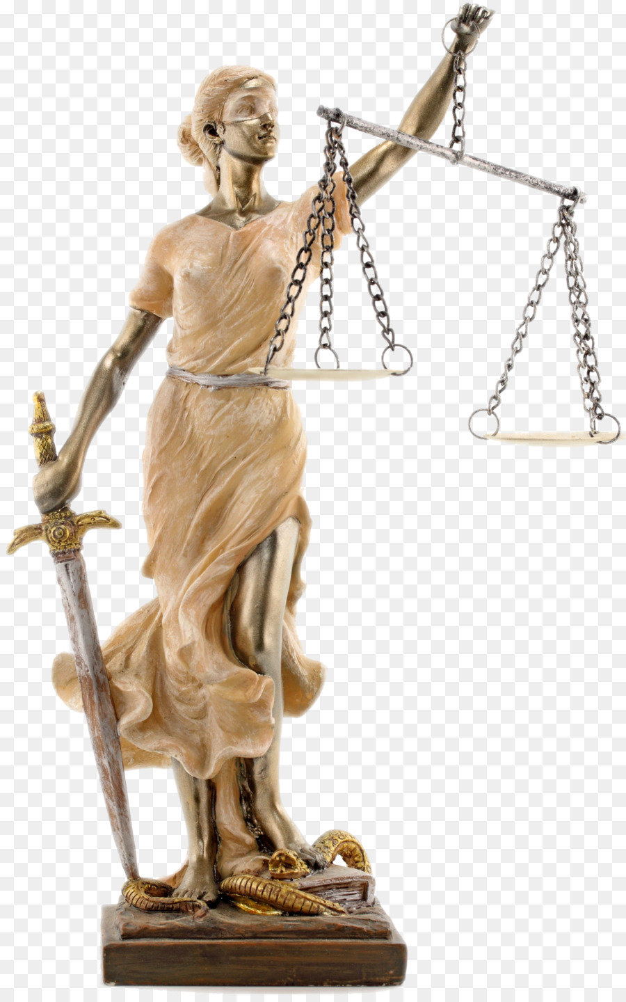 Financial Justice: The Peoples Campaign to Stop Lender Abuse Lawyer Finance  Lady Justice - Lawyer PNG Photo - Lawyer PNG HD