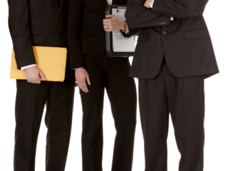 Lawyer PNG HD