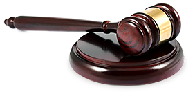 Similar Lawyer PNG Image