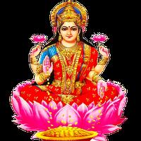 Laxmi Devi PNG