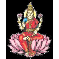 Lakshmi Free Png Image PNG Image - Laxmi PNG