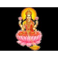 Lakshmi Png Image PNG Image - Laxmi PNG