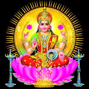 Laxmi Aarti, Repeat Option - Laxmi PNG