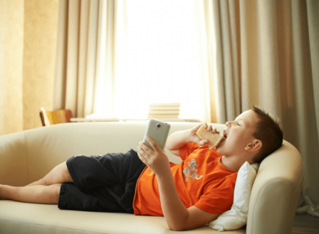 tips to motivate your lazy kids - Lazy Kid PNG