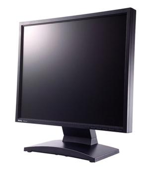 Lcd Monitor PNG - 68206