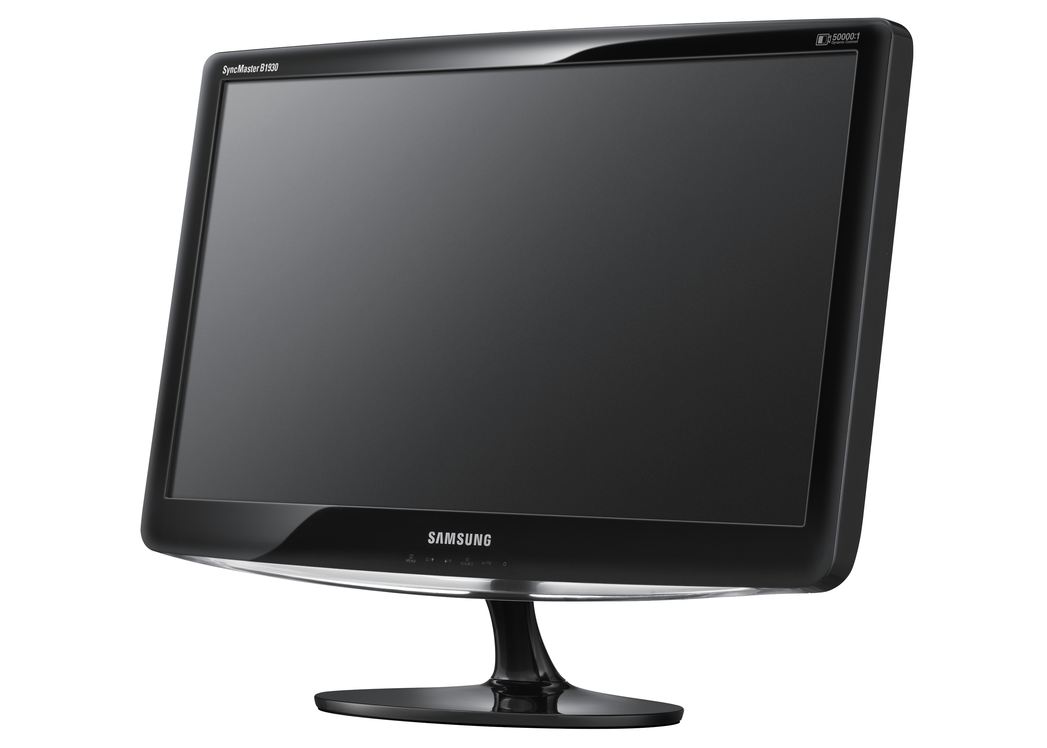 Lcd Monitor Png Transparent Lcd Monitor Png Images Pluspng