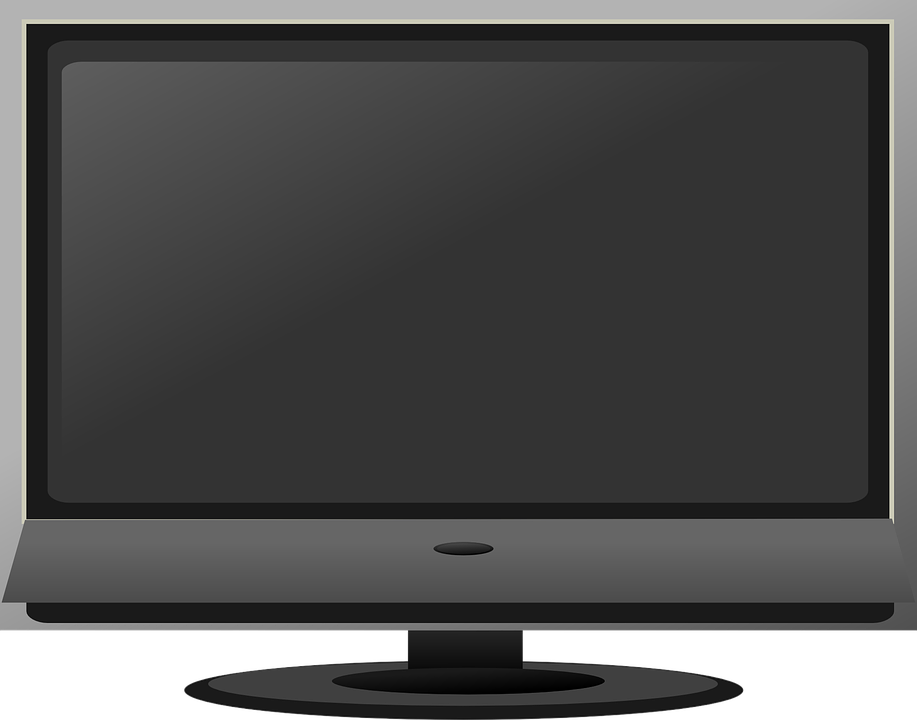 Lcd PNG - 45891
