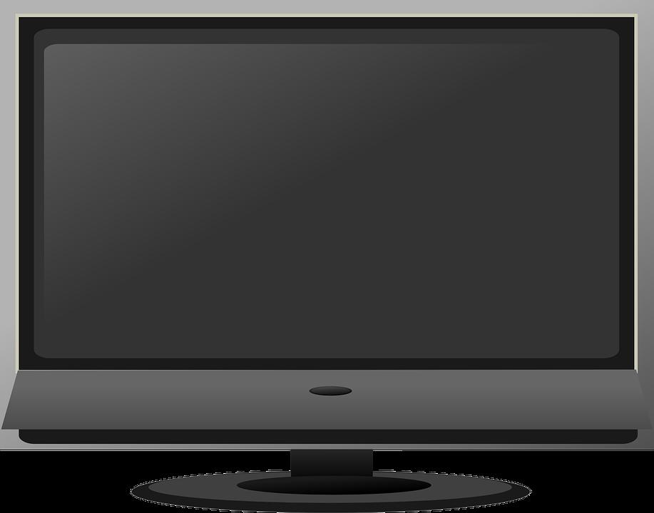 Display, Lcd, Led, Monitor - Lcd PNG