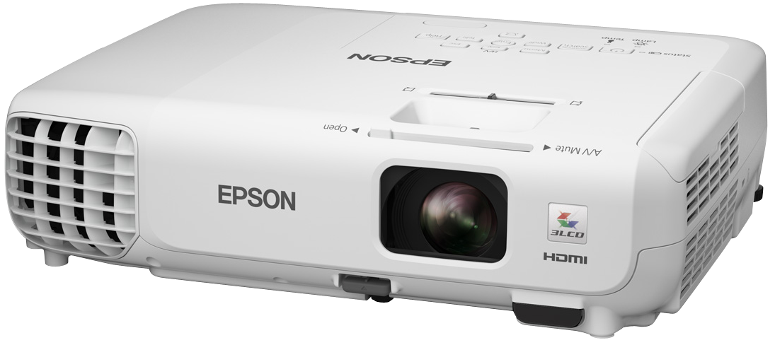 Lcd Projector Png Transparent Lcd Projector Png Images