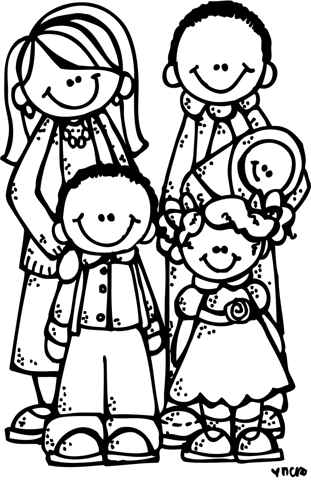 Lds Family PNG HD Transparent Lds Family HD.PNG Images ...