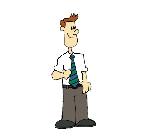 Missionary 20clipart - Lds PNG Missionary