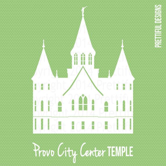 Lds Temple PNG HD Transparent Lds Temple HD.PNG Images. | PlusPNG