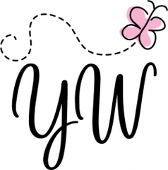 lds young women png hd transparent lds young women hd png images rh pluspng com Approved Stamp Clip Art lds young women clipart png