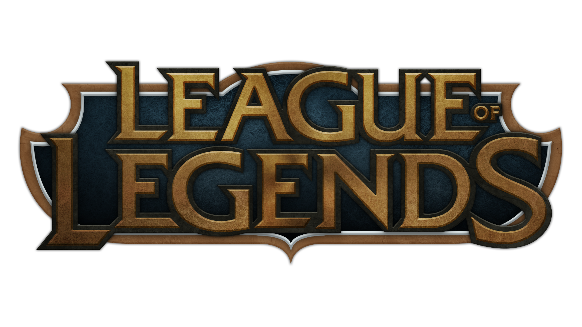 League Of Legends HD PNG Transparent League Of Legends HD ...