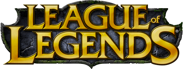 Download League Of Legends PNG images transparent gallery. Advertisement - League Of Legends HD PNG