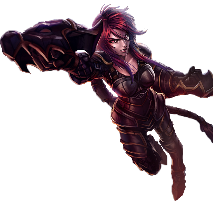 Download PNG image - League Of Legends High-Quality Png - League Of Legends HD PNG