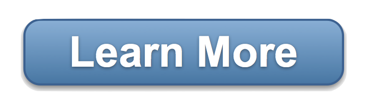 Learn More Button PNG - 25416