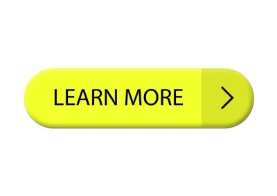 CTA Learn More Yellow Button Vector and PNG u2013 Free Download - Learn More Button PNG