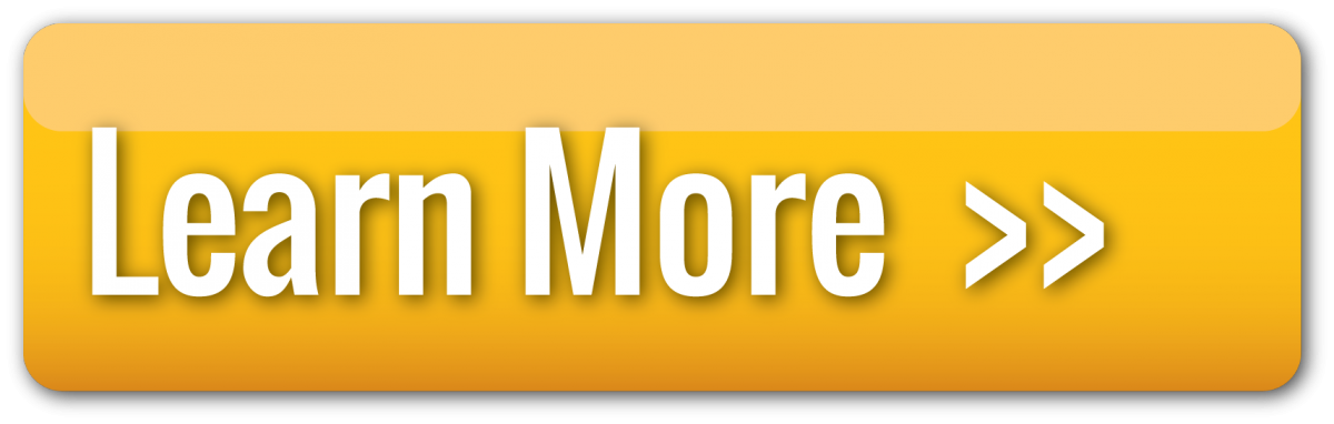 Learn More Button PNG - 25412