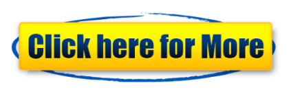 Learn More Button PNG - 25427