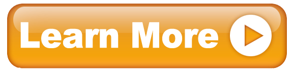 Learn More Button PNG - 25413