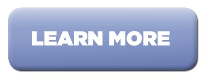 Learn More Button PNG - 25421