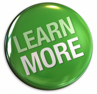 Learn More Button PNG - 25422